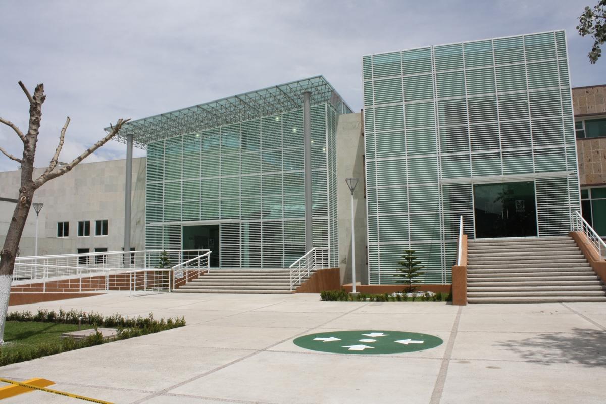 Social (IMSS) en Hidalgo otorgó la primer consulta en la nueva Unidad ...