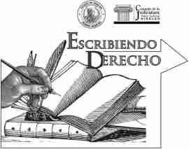 Escribiendo+Derecho