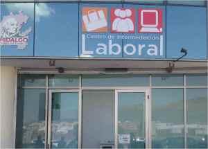 LABORAL (2)