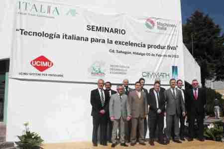 Sedeco-_Seminario_Tecnología_Italiana_2 (2)