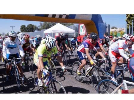 ruta ciclista priista