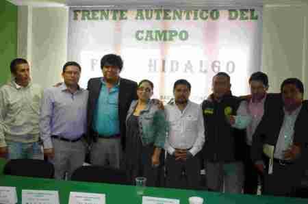 FAC-Hidalgo (2)