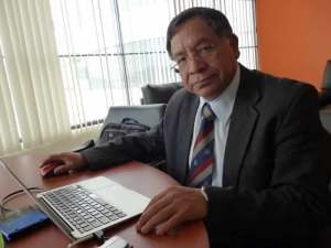 Observatorio Tecnológico de UAEH elevará competitividad del sector industrial local