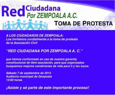 red ciudadana zempoala-01 (2)