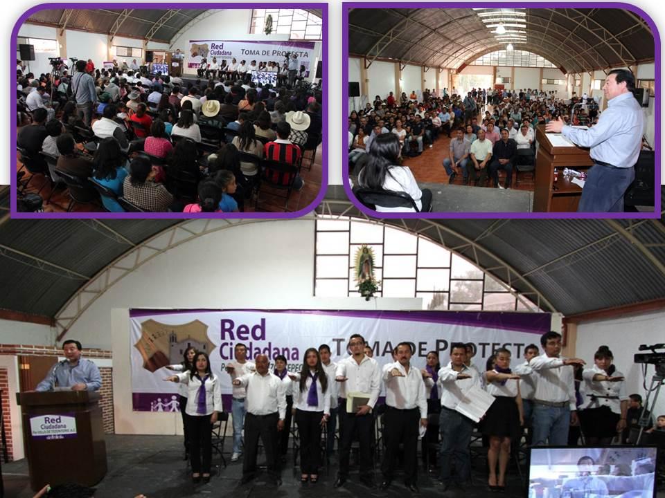 Villa de tezontepec agendahidalguense for Villas de tezontepec