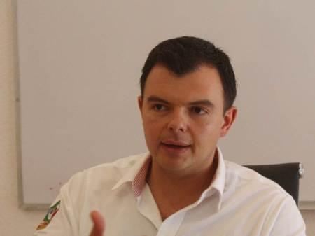 secretario de desarrollo economico