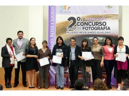concurso de fotografia pachuca