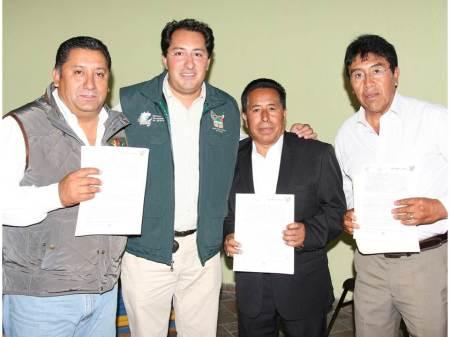 inversion a la unidad deportiva de la providencia