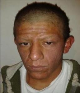 ELIUT ISAAC GONZALEZ AMADOR (2)