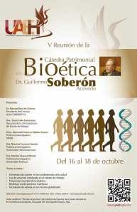 catedra bioetica