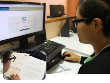 Aplicará Ceneval Examen de Selección a UAEH
