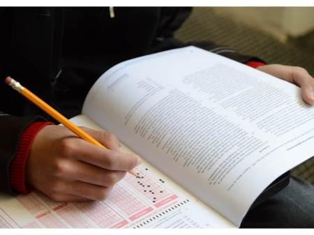aplicaran en secundarias y primarias de hidalgo la evaluacion planea