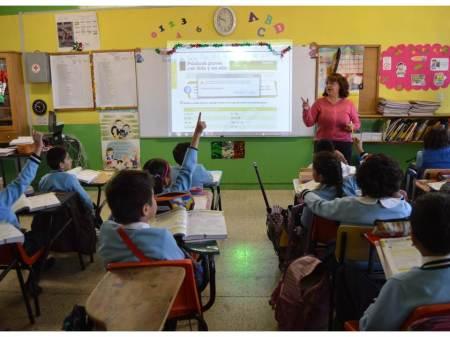 Convoca SEPH a proceso de selección de tutores en Educación Básica