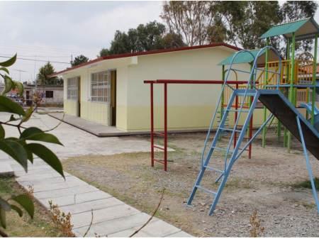 mas de 500 escuelas de excelencia en Hidalgo