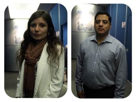 UAEH participa en la creación de estándares de calidad