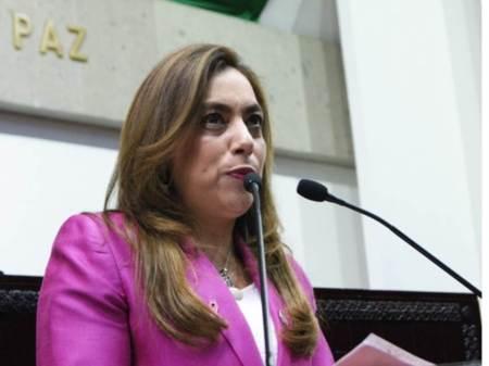 Edith Avilés Cano