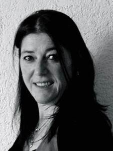 Edna Lieberman presentará novela en UAEH