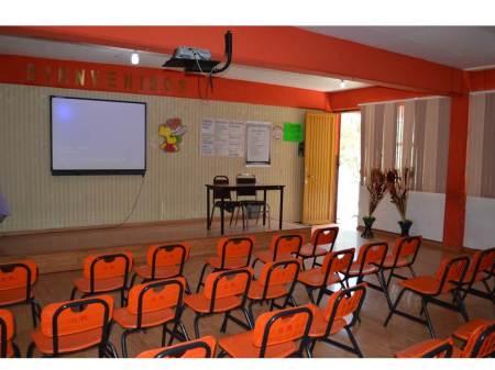 """Implementa SEPH proyecto """"Limpia tu Escuela"""""""