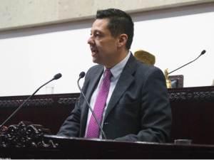 Propone Junta de Gobierno modificaciones en materia de responsabilidad del Estado por daños a particulares
