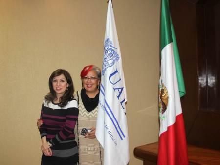 ¡Leo… luego existo! con Arlette Pacheco