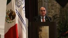 Docentes de UAEH culminan programa de valores