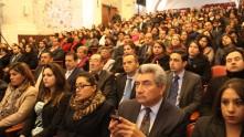 Docentes de UAEH culminan programa de valores2
