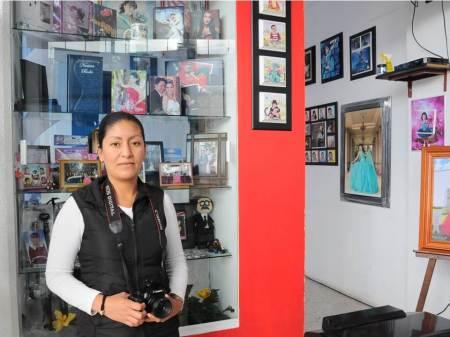 En Hidalgo se promueve la creatividad y el talento emprendedor