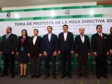 En Hidalgo somos aliados de las empresas, Paco Olvera4