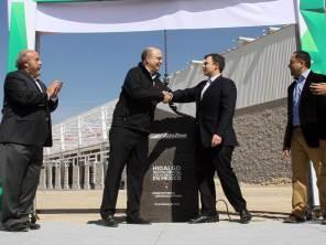 Hidalgo, nuevo polo de innovación, José Pablo Maauad4