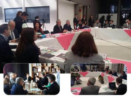 La UTMiR-BIS participa en Encuentro Estratégico.jpg