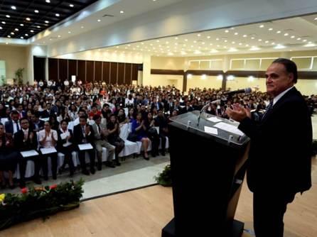 Apuesta UAEH por la formación de futuros líderes2