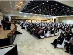 Apuesta UAEH por la formación de futuros líderes3