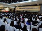Apuesta UAEH por la formación de futuros líderes4