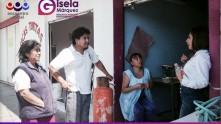 Encuentro Social1