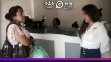 Encuentro Social2