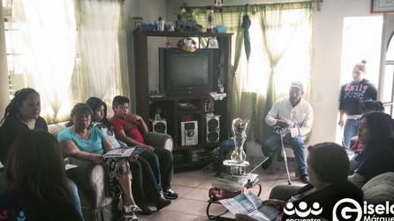 Encuentro Social3