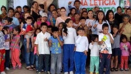 Promoverá Leticia Cuatepotzo la educación1