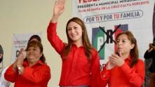 Lucia Yesenia Valdez Hernández.1