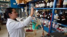 Audita PROFEPA laboratorios1