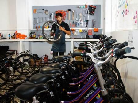 Bici Capital ofrece talleres a ciclistas en Pachuca.jpg