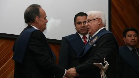 Noé Chapa Gutiérrez3