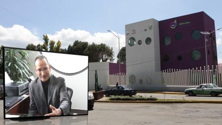 Casa de las y los Adolescentes taller de muralismo.jpg
