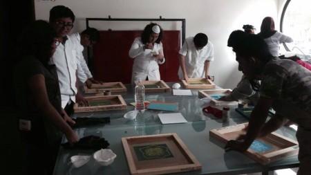 Casa de las y los Adolescentes taller de muralismo2.jpg