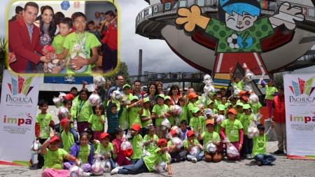 Concluye curso de verano impartido por el IMPA de Pachuca.jpg