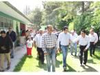 Fernando Moctezuma gestiona beneficios para la niñez de la región de Tula4