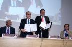 Fortalece internacionalización convenio entre UAEH y Universidad de Münster3
