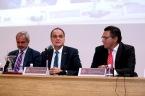 Fortalece internacionalización convenio entre UAEH y Universidad de Münster4