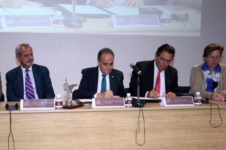 Fortalece internacionalización convenio entre UAEH y Universidad de Münster2