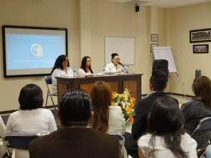 centro-de-justicia-para-mujeres-y-hombres-realiza-foro-de-la-paz