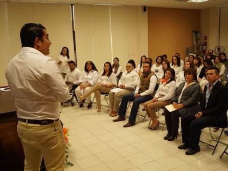 centro-de-justicia-para-mujeres-y-hombres-realiza-foro-de-la-paz4